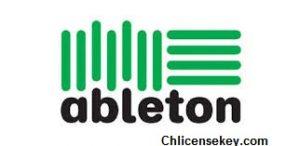 Ableton Live Keygen