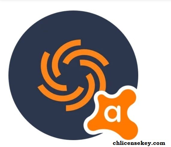 Avast Cleanup Premium 19.1.7734 Crack Full + Activation [Key + Code]