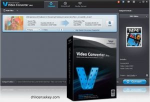 Wondershare video converter keygen