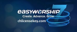 Easyworship Product Key