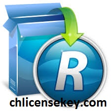 Revo Uninstaller Pro 4.2.3 Crack Incl Serial Key Full Update Version