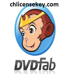 DVDFab 11.0.7.2 Crack + Keygen [Lifetime] Patch Here 2020
