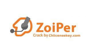 Zoiper Torrent