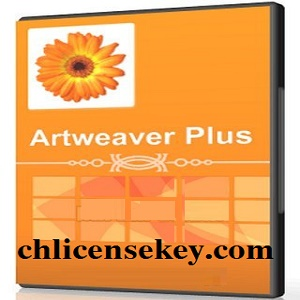 Artweaver Plus 7.0.6 Full Crack Version 2020 Download