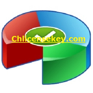 AOMEI Partition Assistant 8.8 Crack Lifetime With Torrent 2020